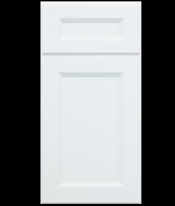 Jupiter Ice Door Cabinet