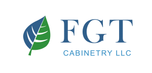 FGT Cabinetry Logo
