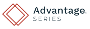 Advantage Series Cabinetry