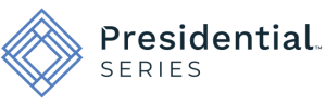 Presidential Series Cabinetry
