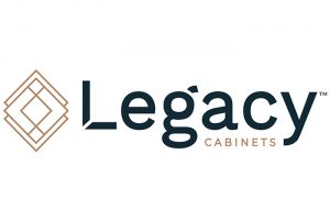 Legacy Cabinets Logo