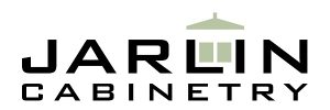 Jarlin Cabinetry at Carr Cabinets