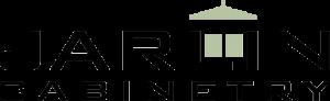 Jarlin Cabinetry Logo
