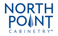 NorthPoint Cabinetry at Carr Cabinets