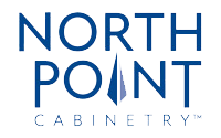 North Point Cabinetry Logo