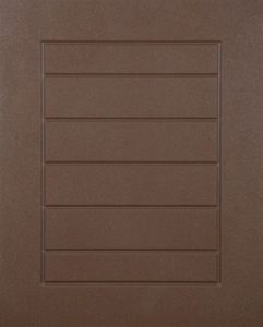 Sandpiper Outdoor Cabinet Door