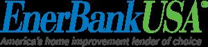 Enerbank USA Financing